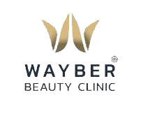 Wayber Beauty