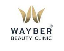 Wayber Beauty